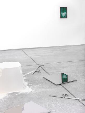 Essential Art, installation view