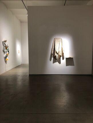FRÜH:LING [fry:ling], der: weiblich, installation view