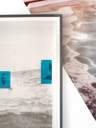 Ryan Arthurs: Liberty, installation view