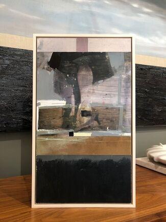 DREAMLAND, installation view