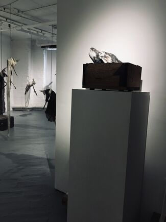 """""""The Children in the Wood 