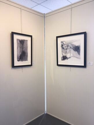New & Major Artworks ~ A Group Exhibition of Select Morton Fine Art Artists, installation view