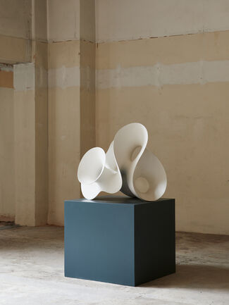 Modernity at Masterpiece Online 2020, installation view