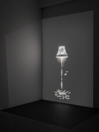 Seung Ae Lee | Becoming, installation view