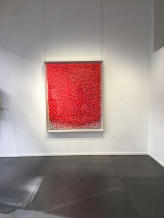 Cho Sung-Hee: Splendid Stars, installation view