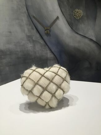 Sienna Patti Contemporary at Collective Design, installation view