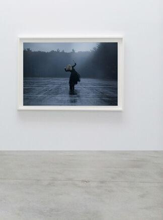 Women by Women, installation view