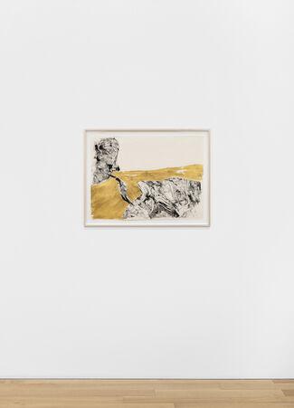 Peter Blum Gallery at IFPDA Fine Art Print Fair Online Fall 2020, installation view