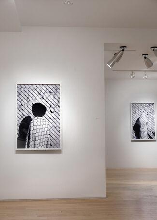 Somewear by Lucia Fainzilber, installation view