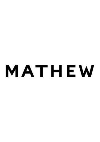 Mathew at Frieze New York 2016, installation view
