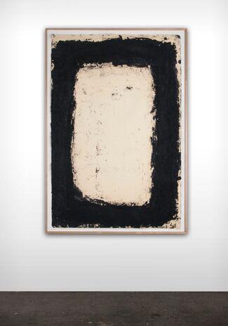 Casterline | Goodman Gallery at Art Miami New York 2015, installation view
