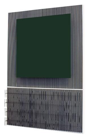 Studio Nóbrega at SP-Arte 2015, installation view