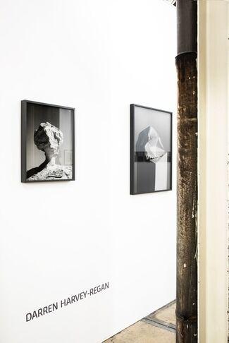 The Ravestijn Gallery at Art Rotterdam 2018, installation view