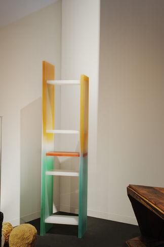Galleria Rossana Orlandi at Design Miami/ 2013, installation view