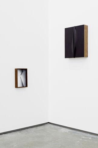 Proyectos Monclova at Artissima 2015, installation view
