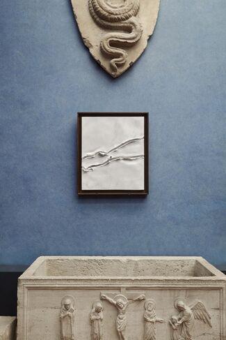 Kevin Francis Gray, installation view