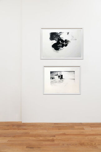 Andy Warhol | The Unique Body, installation view