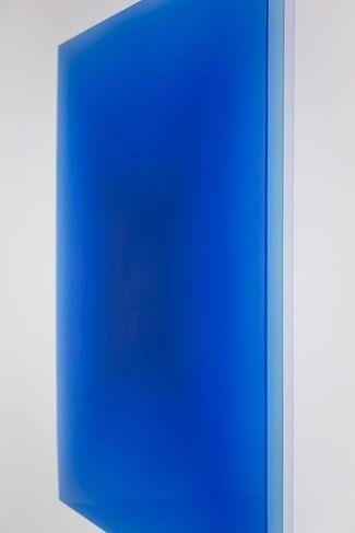PETER ALEXANDER: Perception of Desire, installation view
