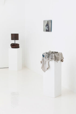 """""""From DADA to TA-DA!"""" 