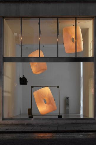 Klara Liden: Turn Me On, installation view