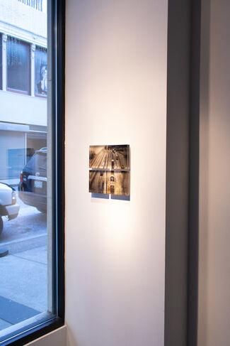PORTALS: Immersive Contemporary Art, installation view