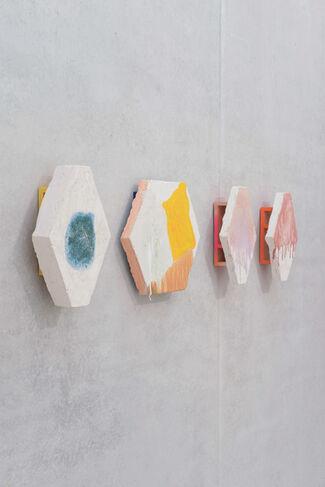 Project Gallery: Nicole Cherubini, 500, installation view