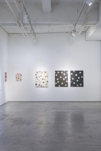 Enlightenment, installation view
