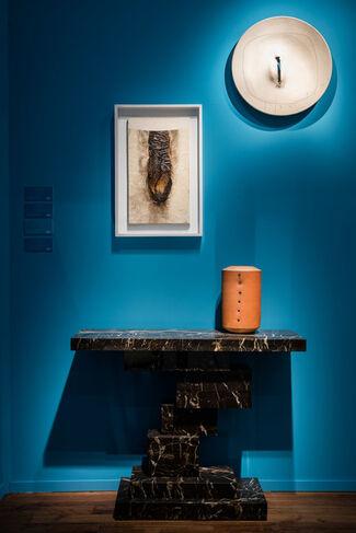 Robilant + Voena at Masterpiece London 2017, installation view
