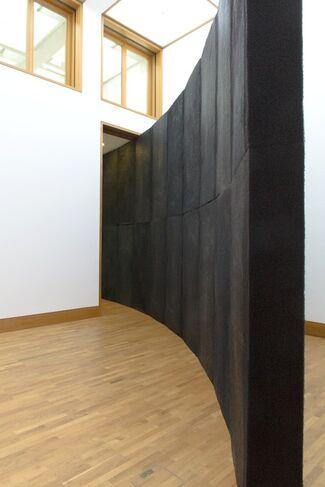 OVLOV, installation view