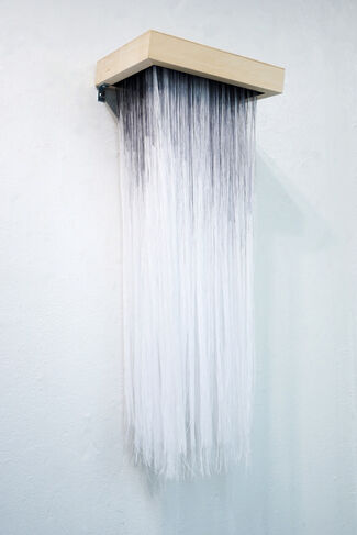 BELONGING: Bumin Kim, Yuni Lee, and Jieun Lim, installation view