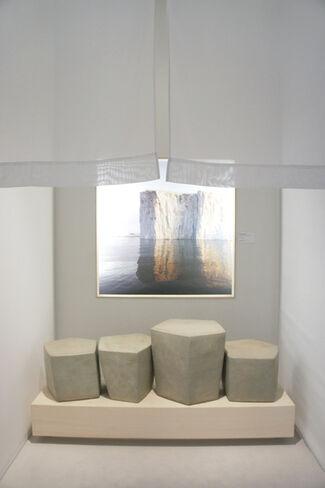 Christine Park Gallery at Maison & Objet Paris, installation view