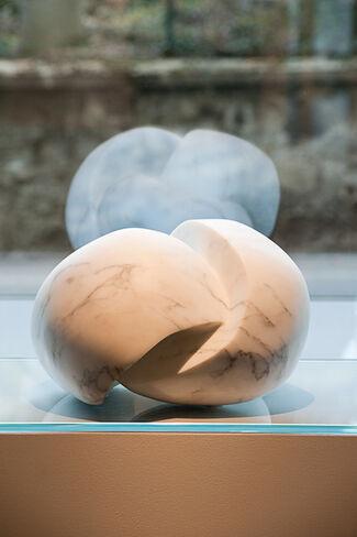 M/ARBRES | Jill Höjeberg  - Marika Vicari - Alberto Bortoluzzi, installation view