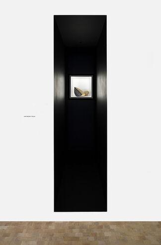 Barthélémy Toguo: The Box, installation view