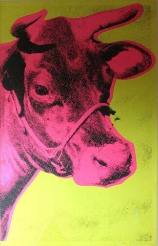 Dean Borghi Fine Art at SCOPE New York 2015, installation view