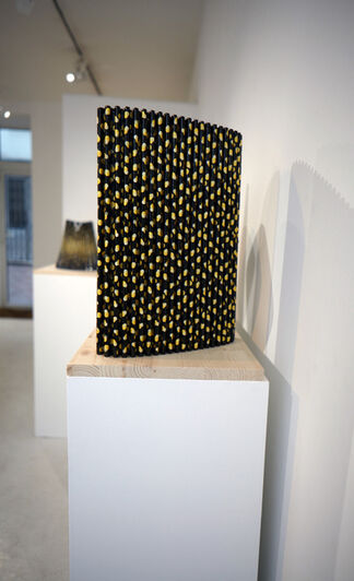JAPAN !, installation view