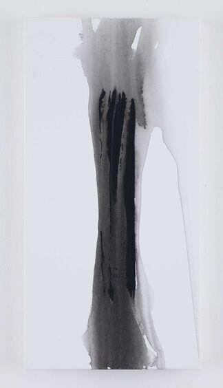 Galerie Krinzinger at ArtInternational 2015, installation view