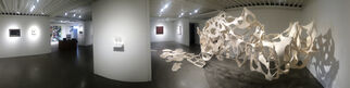 13 works you'll be lucky to see this summer, installation view