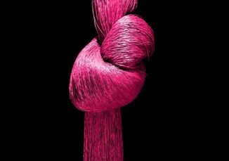 Knot 20