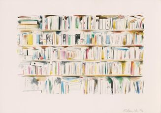 COLLECTED WORKS (LULLIN 105)