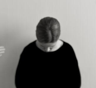 Lovisa Ringborg, 'Visitor', 2020