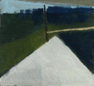 Ilse D'Hollander, 'Untitled', 1995