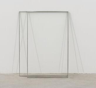 Marcius Galan, 'Translucent', 2015
