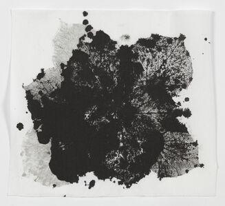 Alexander Lee, ' The Transit of Venus XVIII', 2014