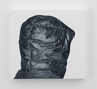 Karel Funk, 'Untitled #79', 2016