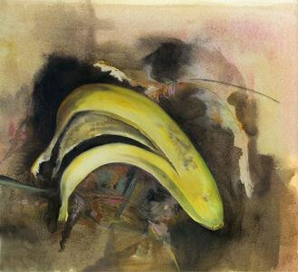 Jenna Kuiper, 'Untitled', 12128