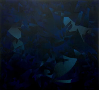 Tom Loveday, 'Neptune', 2013