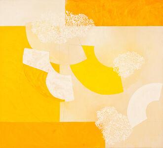 Denise Green, 'Into Stillness', 2014