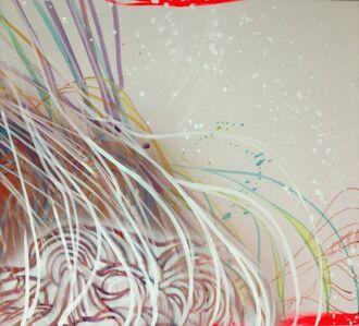 Jean-Luc Moerman, 'Untitled', 2013