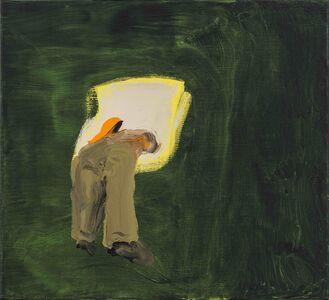 Jorge Queiroz, 'Untitled', 2016