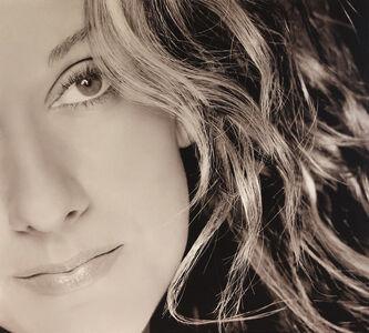 Andre Rau, 'Celine Dion', Unknown